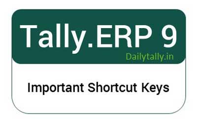 important shortcut keys in computer pdf
