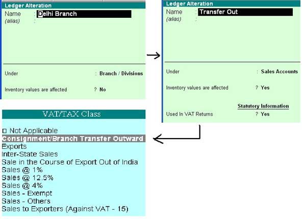 Branch-Transfer-Outward-and-Inward-in-Tally
