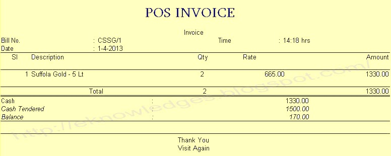 Print-Preview-of-POS-Invoice
