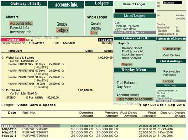 how-to-set-multiple-references-for-a-single-transaction-in-tally-erp-9